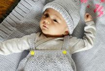 baby things / by Catherine R
