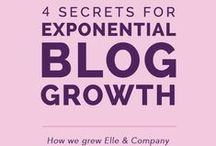 Grow your blog! / Develop and grow your blog - for pins about blog development, analytics, social media, content, blog tips and more. Blog development related posts only please. RULES No duplicate pins. Repin a post for each of yours that you post to the board.  TO JOIN: Follow me at https://www.pinterest.com/nipenda/ then email hannah@nipenda.com  with your Pinterest name if you want to join.  RULES No duplicate pins. Repin a post for each of yours that you post to the board.