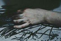 T. - The Fallen