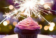 Parties/Celebration
