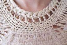 * knit & knot *