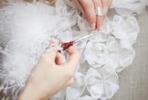 * gueule d'ange * / maison de couture suisse