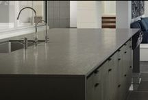 * Kitchen Benchtops * / Dedicated to finding both common and inspiring kitchen bench tops