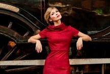My Style / by Rachel Hensley