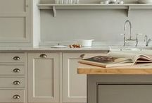 * Trendy Traditional Kitchens * / Traditional kitchen collection.