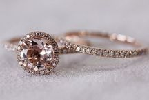 Engagement & wedding fairytale / by Brittany DeWitt