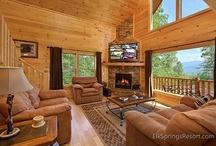 Home design! / by Kayla Burke