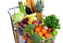 Healthy Tips / by Missy Klinger-Loken