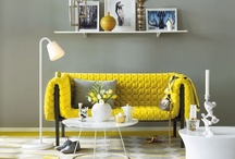 For the Home - Inspiration