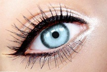 | Makeup | / Makeup ideas...