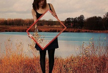 pics / beautiful photos, places, street art, inspiration..
