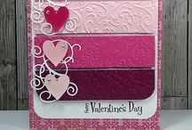 DIY Scrapbooking Ideas II  / Scrapbooking ideas and card making  / by Cheri Rolett
