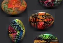 nice things / inspiration, patterns, stuff..