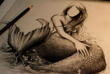ART-- Sketch Worthy Profiles