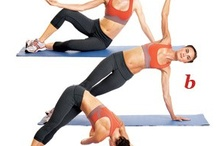 health and fitness stuff