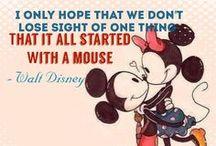 Forever A Disney Kid