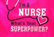 nurse jordan
