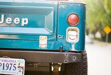 jeep jeep fun fun