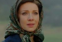 Outlander - S02E13