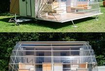 Home - Container Houses / container houses - inspiration, DIY