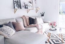 Living room inspo❤️