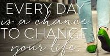 LIFE CHANGING Nutrition Health Beauty & BUSINESS. / Natural Health & Wellness products to make you FEEL AND LOOK YOUR BEST from the inside out!  A Life Changing Opportunity for more Fun- Friends- and FREEDOM.