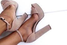 kicks and wears