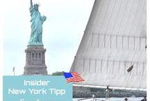 New York Tipps / Manhattan, Brooklyn, Queens, Bronx, Harlem, Staten Island, Sightseeing Highlights, ausgefallene Sehenswürdigkeiten, Shopping Tipps, Insider Tipps, Tipps und Tricks die Stadt wie ein Einheimischer zu entdecken!