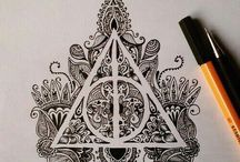 Hogwartsfeeling