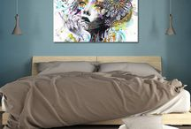 Wall art guys / Bring Your Walls to Life with our Wall Art, Canvases and Wall Decals.