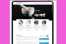 Free Wordpress Themes / Free Free Free | Elegant Wordpress Themes For Free @ Zylo Themes