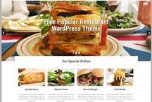 #Sandwichz> Free Top Restaurant WordPress Theme / #Sandwichz  #Free #popular #top #restaurant #WordPressTheme This is ideal to setup an online restaurant business #fullyCustomizable know more about the #sandwichzTheme on https://goo.gl/kdW0EA  #zylothemes. http://www.zylothemes.com