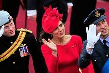 the royal 'we'