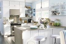 Habitat*KITCHEN, cookery, cuisine