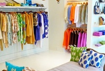Habitat*closet, wardrobe, DRESSING ROOM
