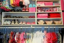Organization at it's Finest & some Helpful Hints / by Jennifer Guttieri