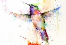 Art of All Sorts / by Jennifer Guttieri