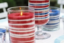 Fourth of July / by Brandy Berry
