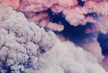 COLOR || LAVENDER LOVER / by Kayleen Taulanga