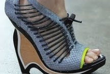 CREATIVE SHOES / *