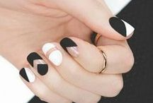 Charlotte Russe   Nail Art / by Charlotte Russe