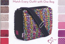 Girls Bags / Girls handbag, bags, purses or accessories....whatever you want to call it, it will be pinned here!