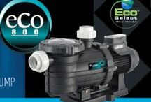 Pool Pumps / Get the best offer with Pool & Spa Warehouse! Do not waste time and money when it comes to your swimming pool & spa. We stock a wide range of your favourite brands including Onga, Davey, Zodiac and much more. have a look NOW!