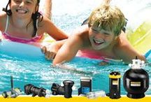 Products / We stock a large number of pool & spa products for your home including kreepy krauly, salt water chlorinator, barracuda pool cleaner, pool filter sand, swimming pool pump, Zodiac pool cleaner, polaris pool cleaner, Davey pool pump, pool heat pumps and much more of any brand! Choose the one you need!