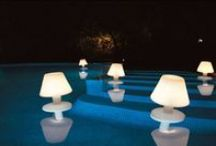 Pool Lights / Our online store allows you to shop from home with great prices (we also match prices) and free postage Australia wide. We have a great range of swimming pool pumps to suit you and your pool, large verity of pool & spa chemicals, filters and of course lighting. Swimming pool & spa light adds romantic atmosphere to your home. With our FREE shipping and great value prices, you can be your own pool & spa designer.