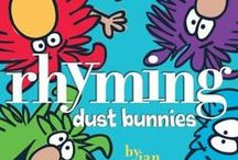 Favorite Picture Books / by Donna DeForbes @ Eco-Mothering