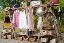 ladders!!! @ http://www.heathsoldwares.com.au