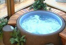 Spas / Our online store allows you to shop from home with great prices (we also match prices) and free postage Australia wide. We have a great range of swimming pool pumps, filters, heaters and lights to suit you and your pool. Not only swimming pools we take care of. If you need spa equipment, you are a phone call away from your perfect spa! Call us on (02) 9676 7996 to discuss any swimming pool & spa problems or needs.