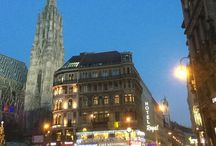 CHRISTMAS BOARD #nowuntilxmas / https://plus.google.com/u/0/events/cfp08f9o3h95smicpnj6c9f8630. -- xmas holidays #xmas #holidays #Nice #Vienna #Wien #Barcelona  #Salzburg - http://africasiaeuro.com/videos  - #nowuntilxmas #Google event -