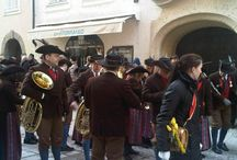 AFRICASIAEURO.COM - SALZBURG   AUSTRIA / Pictures from Salzburg Austria - old city including Mozart 's birthplace  - via :  http://bludenzia.appspot.com -